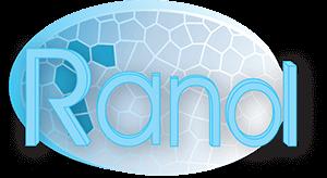 ranol_logo-300w