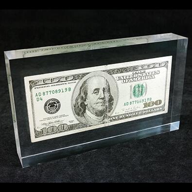 dollar_plexiglass