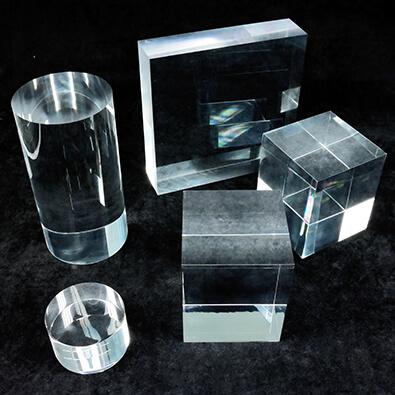 kolones_tetragwna_plexiglass